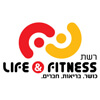 רשת Life&Fitness